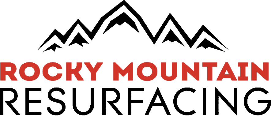 Rocky Mountain Resurfacing