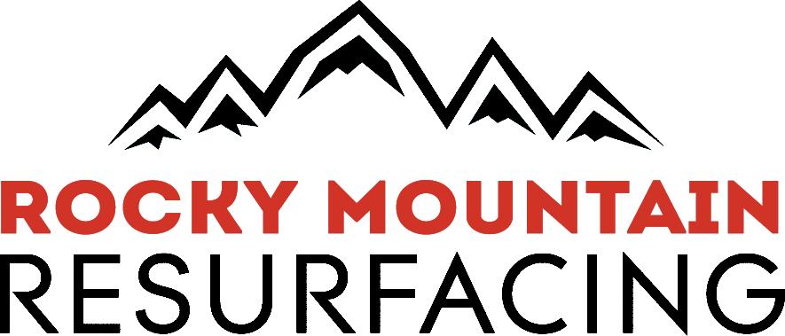Rocky Mountain Resurfacing